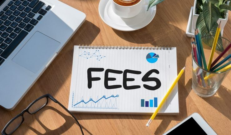 Bitcoin Transaction Fees Soar 550% in a Month, BCH, Dash Transactions Much Cheaper 1