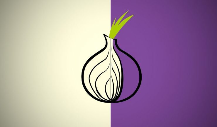 Bitcoin Users Leery of Tor: 23% of the Network's Exit Capacity Compromised 1