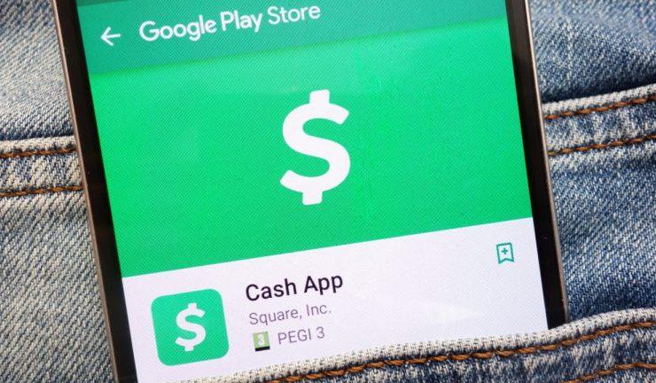 Square's Cash App Bitcoin Revenue Surges 600% to $875 Million in Q2, Profit Up 711% 1