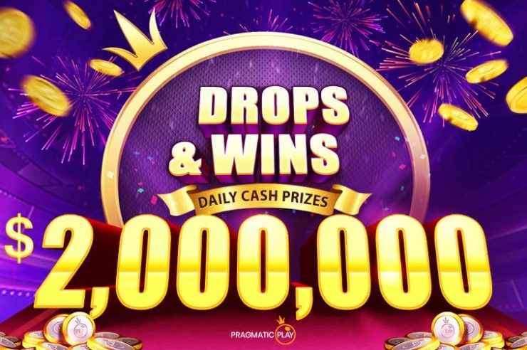 Massive $2,000,000 Prize Pool in the Biggest Ever Promotion Launched on Bitcoin Games 1