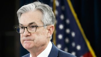 Federal Reserve's Major Policy Shift to 'Push Up Inflation' Could Send Bitcoin Price to $500K 2