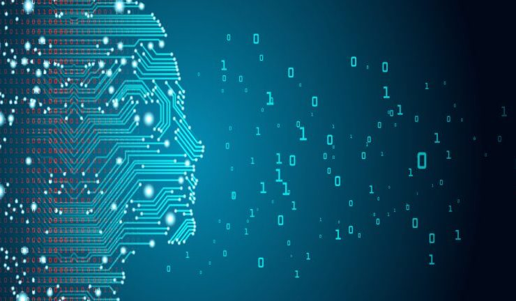 Russia Developing AI System to Monitor Cryptocurrency Transactions — Prototype Now in Use 1