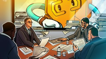 Federal payments licensing push could boost crypto adoption 4