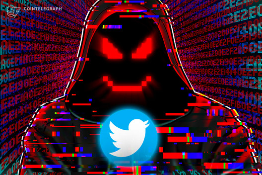Indian prime minister the latest victim of crypto scam Twitter hack 2