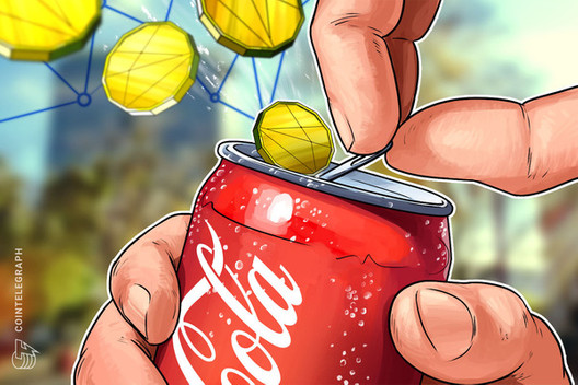 Coca-Cola Amatil invests in Centrapay's seed funding round 1