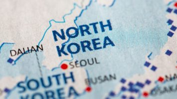 Suspected North Korean Hackers Move Bitcoin Worth $140K From Forfeited Account 2