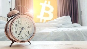 another sleeping bitcoin reward from 2010 was caught waking up after ten years 768x432 1