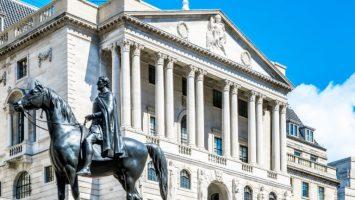 bank of england negative rates 1 768x432 1