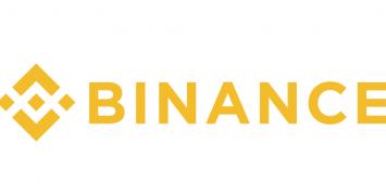 binance logo 360x180 1
