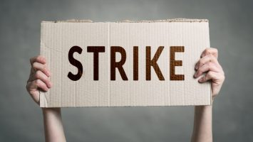 filecoin miners start a strike fil validators claim the projects economic model is not working 768x432 1