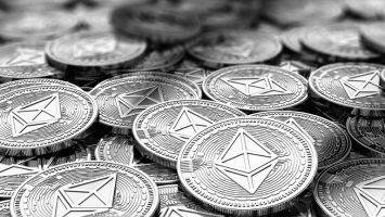 grayscales ethereum trust attains sec reporting company status 768x432 1