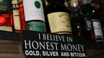 mission accomplished worlds first bitcoin bar shuts down 768x432 1