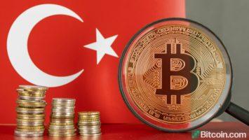 turkish lira crashing bitcoin 768x432 1