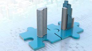 voyager digital buys european crypto exchange focused on institutional investors 768x432 1