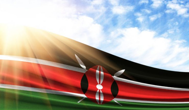 akoin cryptocurrency kenya africa 768x432 1