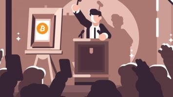 chainalysis launches program to store and sell seized crypto assets for governments 768x432 1