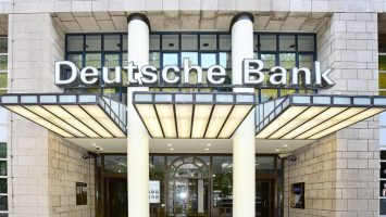 deutsche bank jim reid bitcoin gold 768x432 1