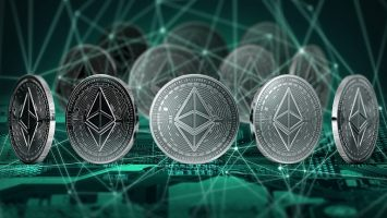 eth 2 0 scheduled for december vitalik deposits 1 4m worth of ether into phase 0 contract 768x432 1