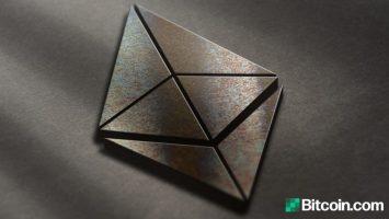 ethereum 2 0 deposit threshold met proof of stake beacon chain starts in 7 days 768x432 1