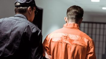 former microsoft engineer to serve 9 years in prison in a case that involves use of bitcoin mixers 768x432 1