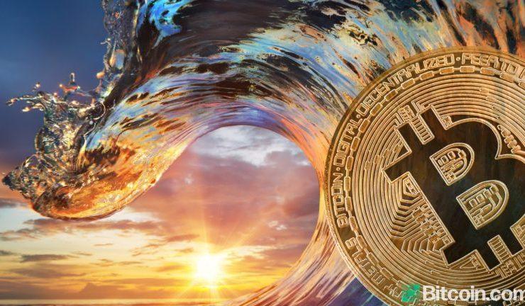 galaxy digital acquires crypto firms 1 768x432 1