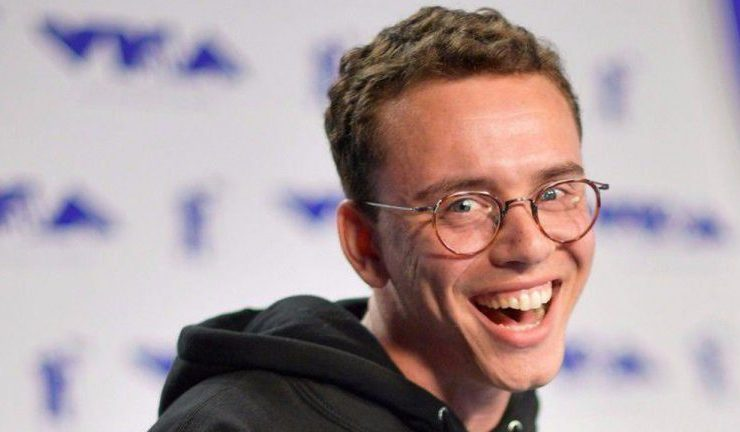 grammy nominated hip hop star logic drops 6 million into bitcoin last month 768x432 1