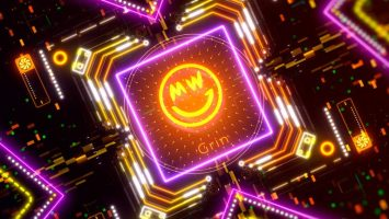 grin network victim of 51 attack unknown miner commands 58 of the hashrate 768x432 1