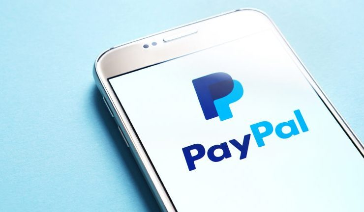 paypal opens crypto services to millions of eligible account holders in the us22 768x432 1