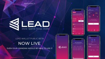 6fafde9caf07 lead wallet app is available now 768x432 1