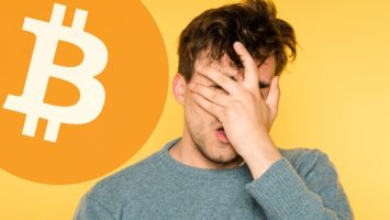 an unknown user incurs more than 80000 in transaction fees when sending btc worth 1 768x432 1