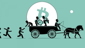 augmented reality firm nextech ar joins the bitcoin treasuries bandwagon buys 2 million btc 768x432 1