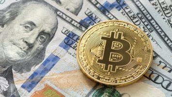 bitcoin replaces dollars 768x432 1