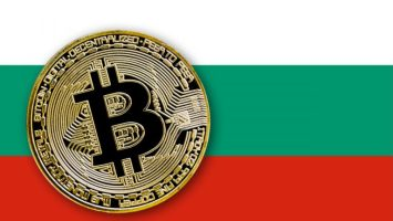 bulgarian electricity company unveils details of historic power theft linked to illegal bitcoin mining 768x432 1