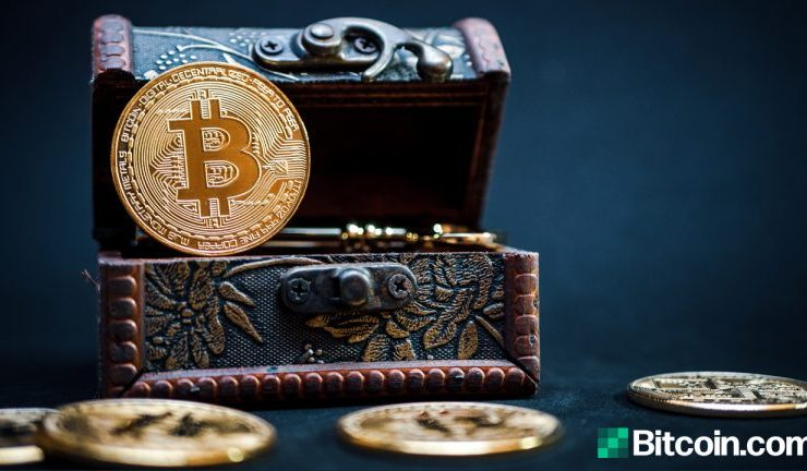 canadian company mojo invests 1 5 million in bitcoin plans to allocate more next year 768x432 1