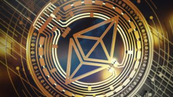 cme group to launch ethereum futures in february pending regulatory approval 768x432 1