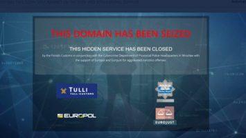 darknet market 768x432 1