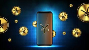 digital yuan test 768x432 1