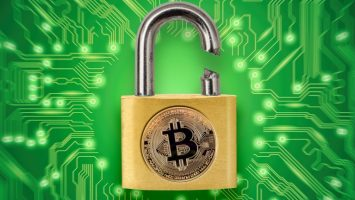 electronic frontier foundation the us government will expand its financial surveillance through proposed fincens crypto wallet rules 768x432 1