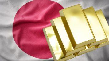 japan gold 768x432 1
