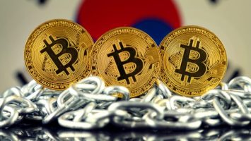 korean exchange operator to oversee crypto linked stocks in the midst of suspicious on unfair trading 768x432 1