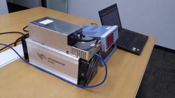 microscover 768x432 1