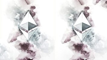 mining rig makers race to create next gen ethereum miner before staking only kicks in 768x432 1