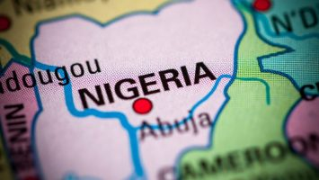 nigerias yellow card processes 165 million in crypto remittances so far this year 768x432 1