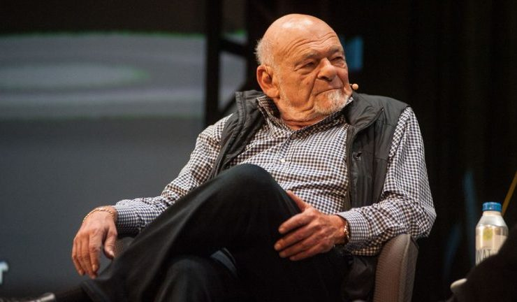 real estate billionaire sam zell sceptical of btc but says it may be the answer or one of the answers 768x432 1