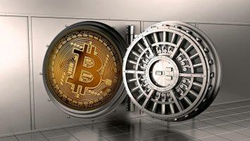 Bitcoin Investment Grade Cover 1024x576 1