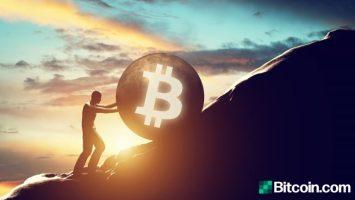 bitcoin price drops 17 large cme futures gap filled btc spot markets rebound 768x432 1