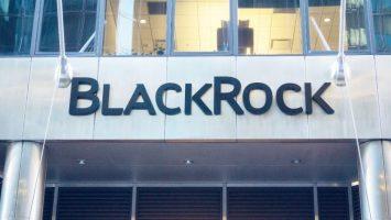 blackrock sec 768x432 1