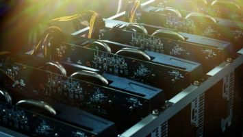 central washington raises concerns over a possible bitcoin mining boom amid regions cheap electricity 768x432 1