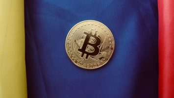 colombian financial watchdog says local firms can use capital to buy bitcoin 768x432 1