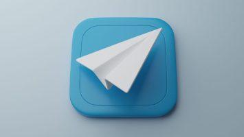 crypto industrys favorite messaging app telegram surpasses 500 million active users 768x432 1